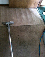 Commercial Upholstery & Leather Cleaning